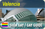 Guia Gay Valencia