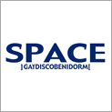Space Gay Disco Benidorm